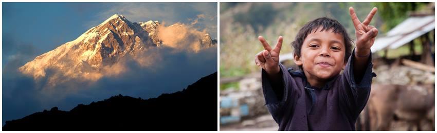 aventyrsresa-trekking-nepal-nagarkot