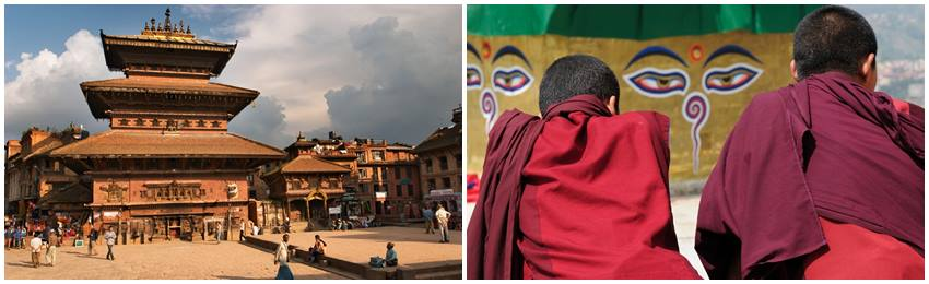 gruppresa-nepal-katmandu