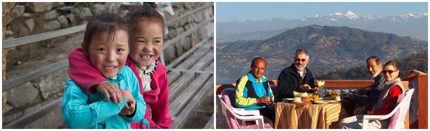 rundresa-nepal-balthali