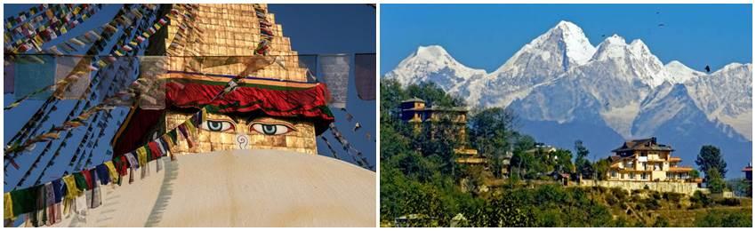 rundresa-nepal-indien-kathmandu