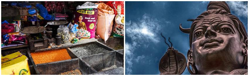 rundresa-nepal