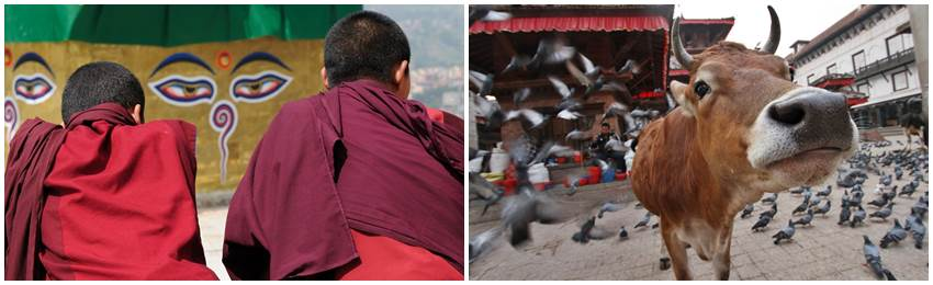 aventyrsresa-nepal