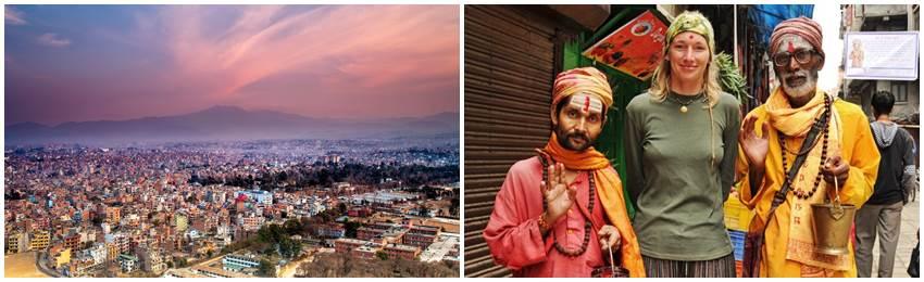 billiga-aventyrsresor-kathmandu