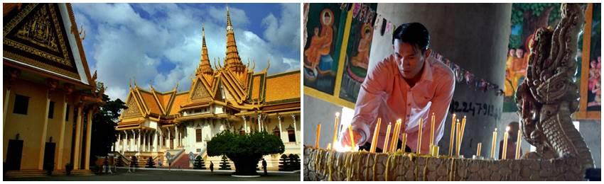 gruppresor-kambodja-vietnam
