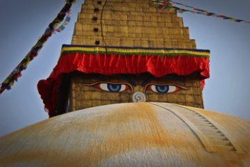 reskompisar-gruppresa-indien-nepal