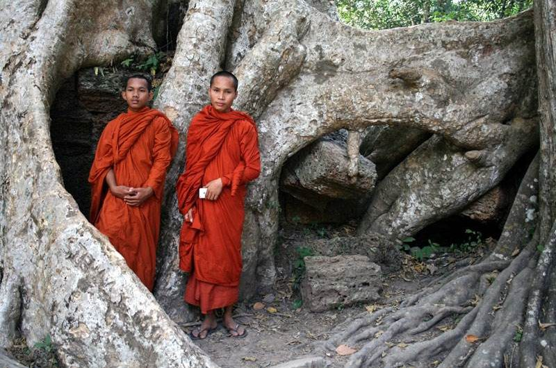 rundresa-gruppresa-aventyrsresa-vietnam-kambodja