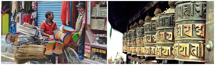 rundresa-nepal-kathmandu