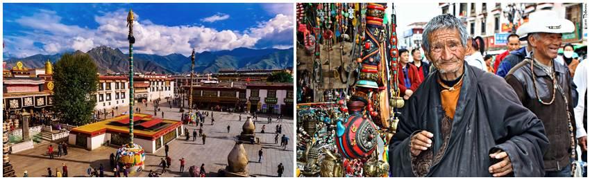 äventrysresor-tibet-kina-lhasa