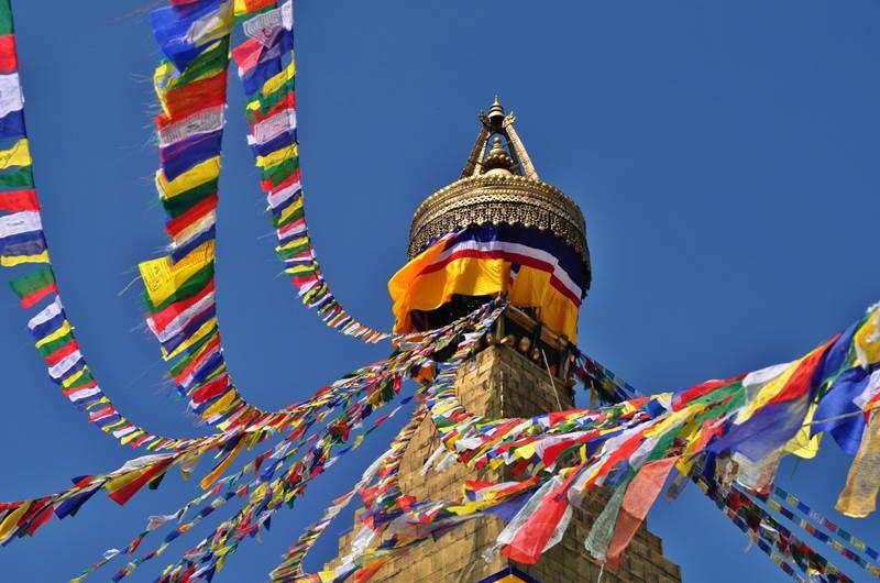 äventyrsresor-tibet-kina