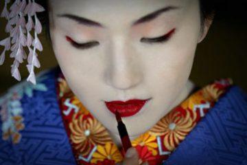 gruppresor-japan-singelresor