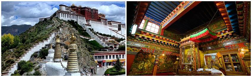 gruppresor-tibet-lhasa-potalapalatset