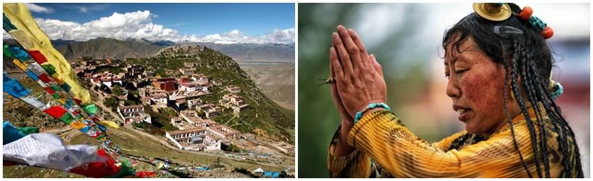 resor-till-tibet-äventyr-gruppresor
