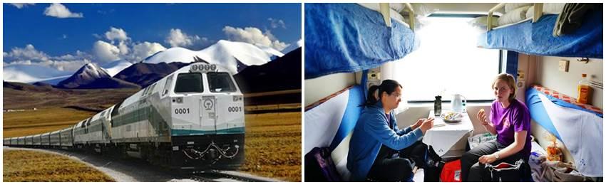 singelresor-kina-tibet-äventyrsresor