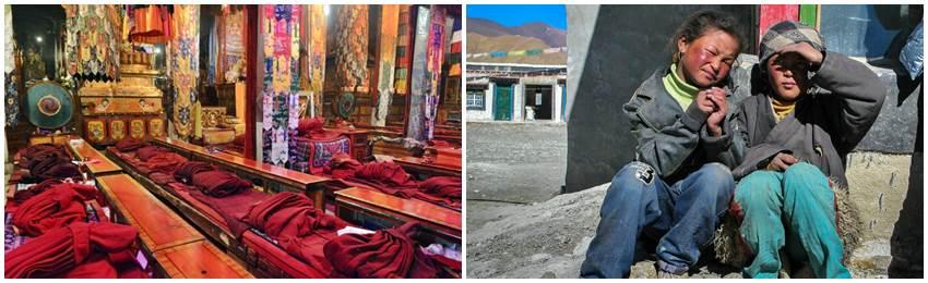 tibet-rundresa-Samye