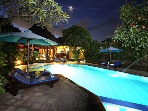 Sri Phala Resort And Villa 2