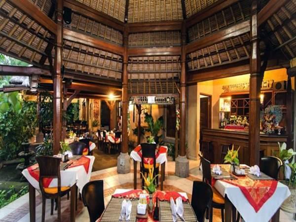 Sri Phala Resort And Villa 3