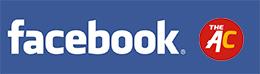Äventyrsresor, singelresor och familjeresor till spännande resmål i Asien, följ oss på sociala medier för att hålla dig uppdaterad och ta del av våra sista minuten-erbjudanden