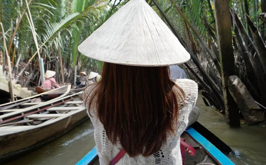 gruppresor-asien-vietnam