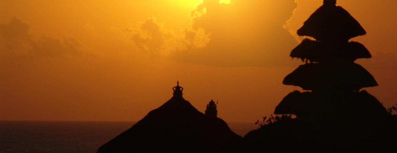 Budgetresa: Bali – Mer än bara sol och bad