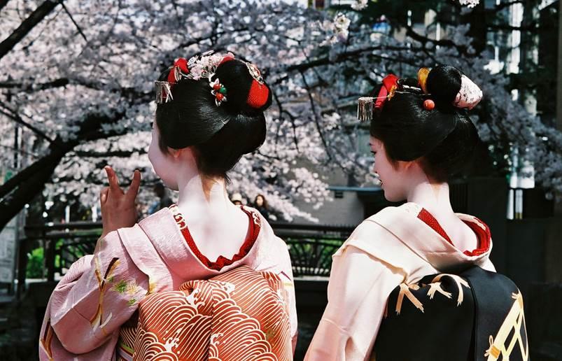 rundresa-japan-manadens-resa