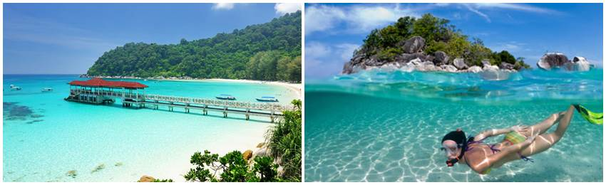 perhentianöarna-singelresor-malaysia