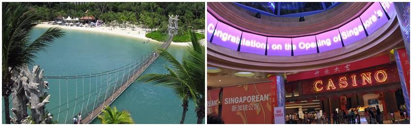 singapore-gruppresor