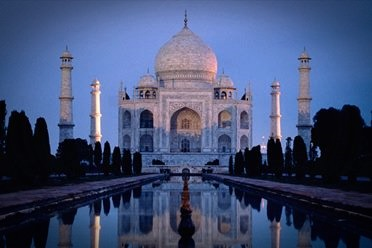 billig-gruppresa-singelresa-indien