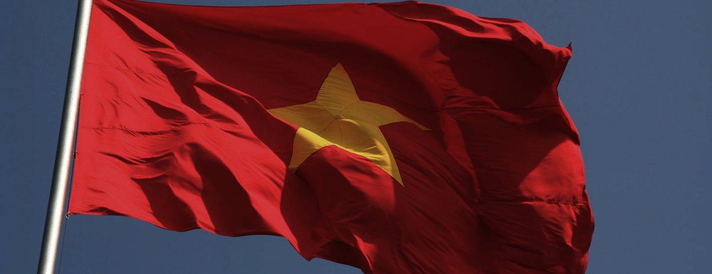 Aktiv resa: Från Mekongdeltat till Halongbukten