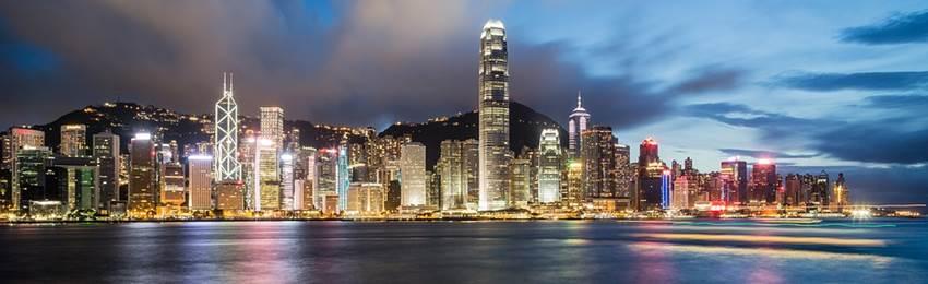 gruppresa-kina-hongkong