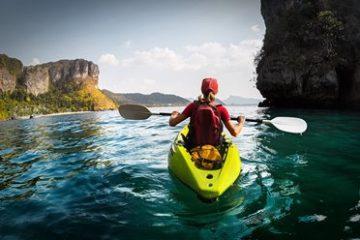 gruppresor-södra-thailand-kust-hav-strand