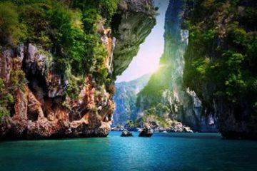 gruppresor-thailand-malaysia