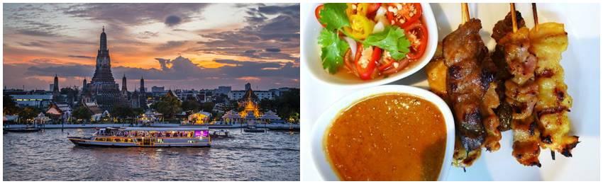 matresa-bangkok-thailand