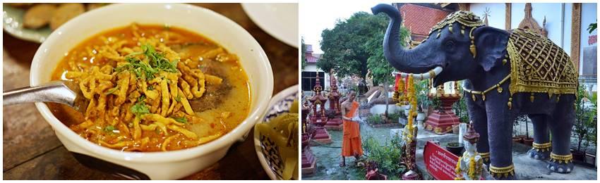 matresa-thailand-chiang-mai