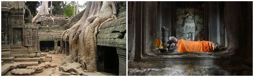 rundresor-kambodja-angkor-wat