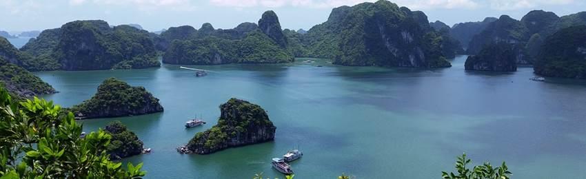 rundresor-vietnam-halongbukten
