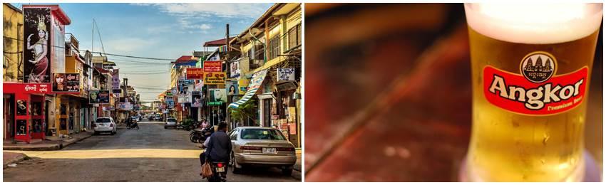 äventyrsresa-kambodja-battambang