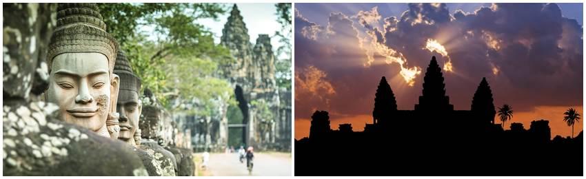 äventyrsresa-kambodja-sydostasien-angkor