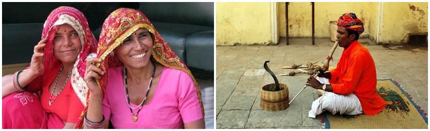 aventyrsresor-indien-jaipur
