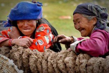 aventyrsresor-tibet-gruppresor-singelresor