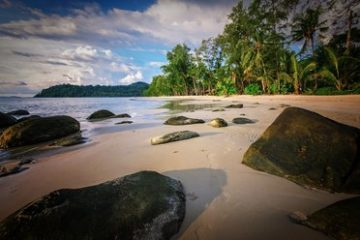 billiga-resor-thailand