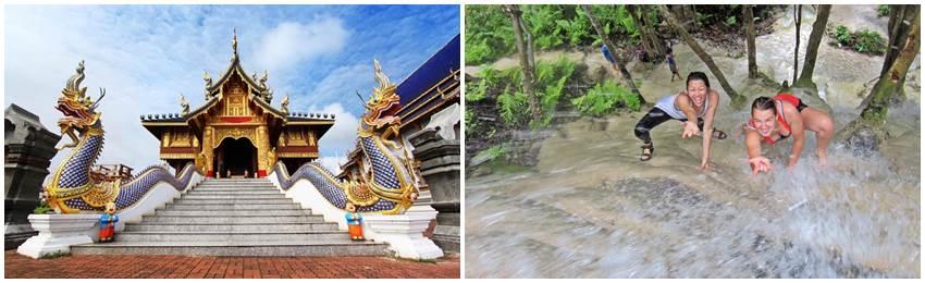 cyklingsresa-thailand-chiangmai