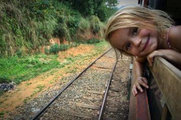 familjeresor-sri-lanka-resa-med-barn