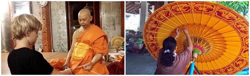 familjeresor-thailand-chiang-mai