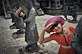 familjeresor-vietnam-resa-med-barn