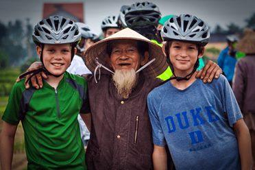 familjeresor-vietnam-sportresa