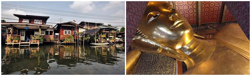 gruppresa-thailand-bangkok