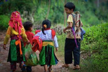resor-till-vietnam