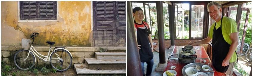 rundresa-vietnam-kambodja-hue