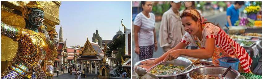 rundresor-thailand-bangkok