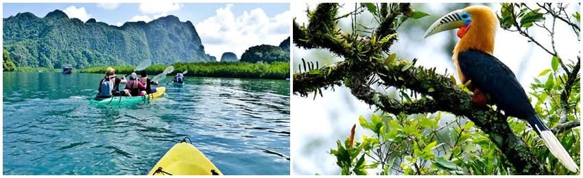 rundresor-thailand-krabi